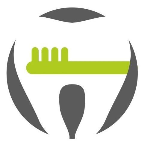dandoulaki-anastasia-odontiatros